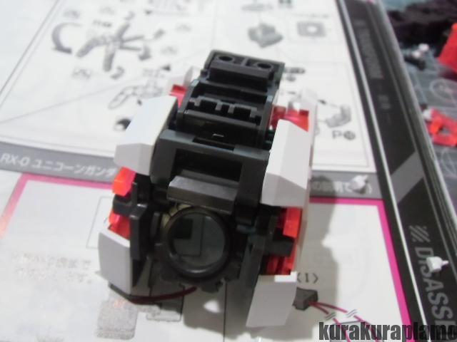 CIMG5236