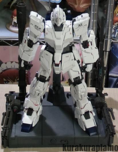 CIMG5254