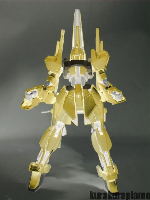 CIMG6586