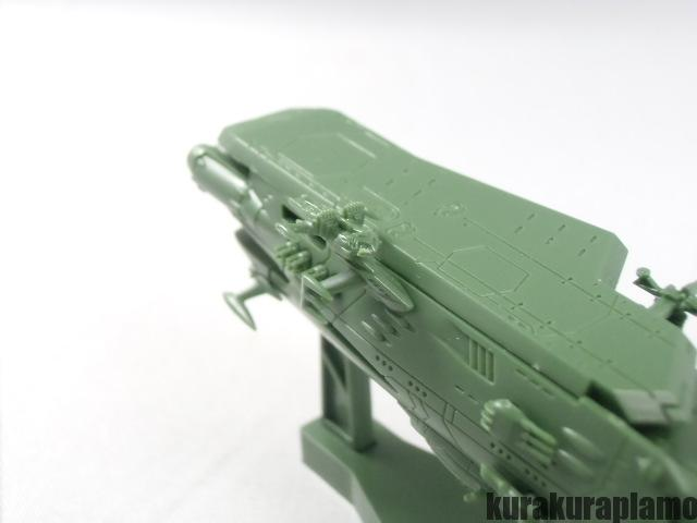 CIMG7525