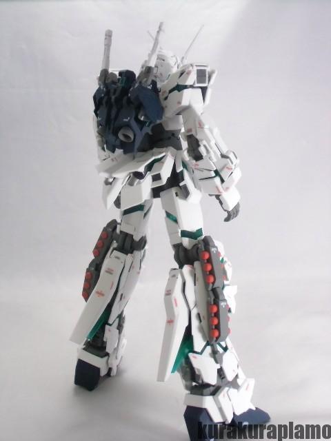 CIMG7680