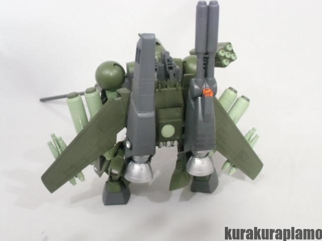 CIMG9495