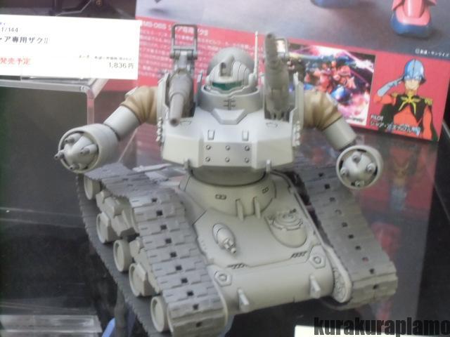 CIMG0261