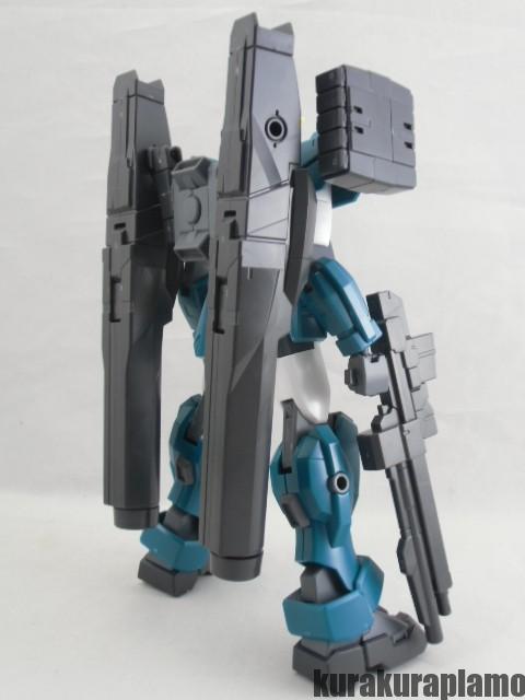CIMG7055