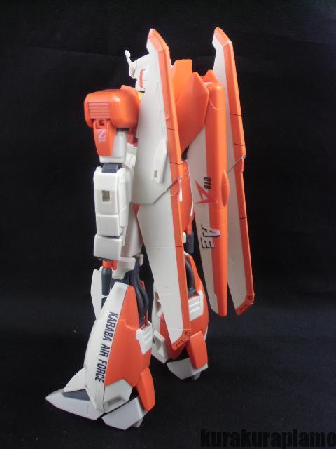 CIMG9353