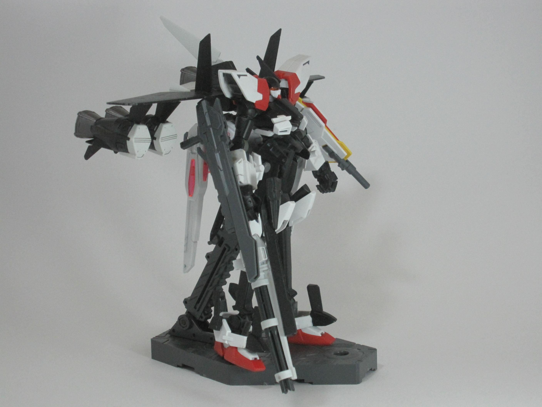 フラッグ改強襲型03