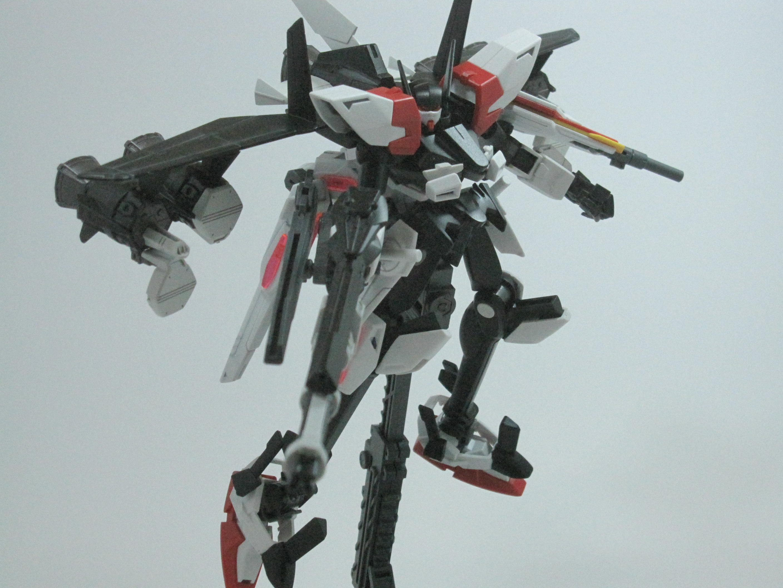 フラッグ改強襲型06