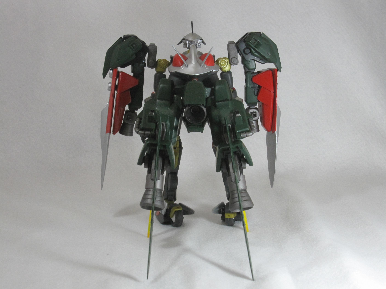 ニルヴァーシュ高機動型03