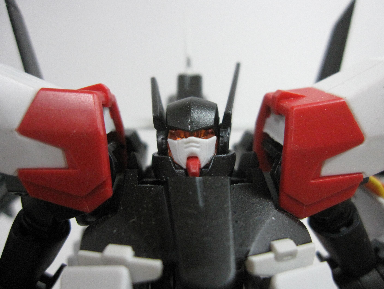 フラッグ改強襲型02