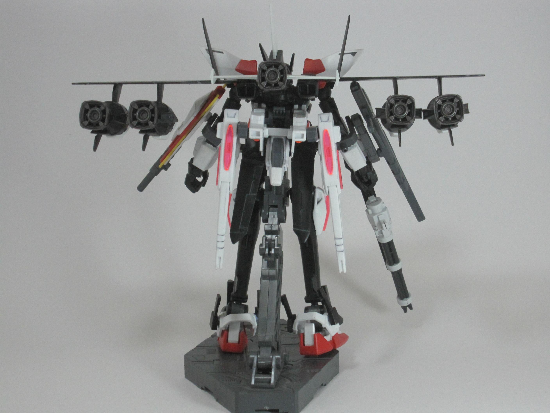 フラッグ改強襲型04